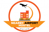 Nearby Airport Hostel