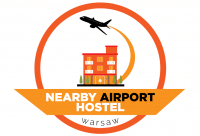 Nearby Airport Hostel Warsaw